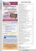 April 2010 - Bad Steben - Seite 2