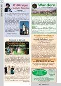 April 2010 - Bad Steben - Seite 4