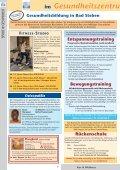 April 2010 - Bad Steben - Seite 6
