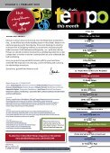 abu dhabi - Tempoplanet - Page 3