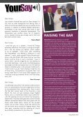 abu dhabi - Tempoplanet - Page 4