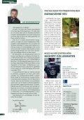 (2,64 MB) - .PDF - Stadtgemeinde Eggenburg - Seite 2