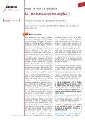 106 - (CRDP) de l - Académie de Paris - Page 2