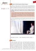 106 - (CRDP) de l - Académie de Paris - Page 3