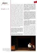 106 - (CRDP) de l - Académie de Paris - Page 4