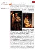 106 - (CRDP) de l - Académie de Paris - Page 5