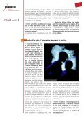 106 - (CRDP) de l - Académie de Paris - Page 6
