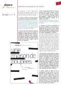 106 - (CRDP) de l - Académie de Paris - Page 7