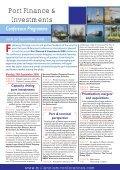 PFI Prog 2008 - Page 2