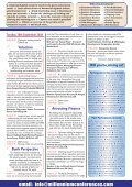 PFI Prog 2008 - Page 3
