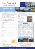 PFI Prog 2008 - Page 4
