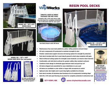 gatorhyde mesh safety covers imperial pools