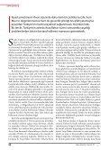 201562_4muratyesiltas - Page 3