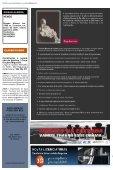IBM disponibiliza recursos para Universidades - Page 2