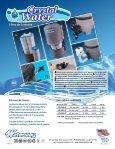 Filtro de Cartucho - Waterway Plastics - Page 2
