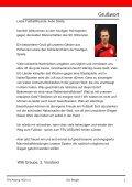 Der Bergler II - TSV Assling - Seite 3