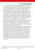 Der Bergler II - TSV Assling - Seite 5