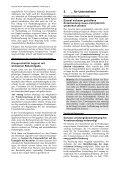 Mandanten-Information April 2009 - Carmela Jörß - Seite 2