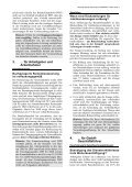Mandanten-Information April 2009 - Carmela Jörß - Seite 3
