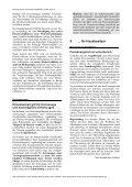 Mandanten-Information April 2009 - Carmela Jörß - Seite 4