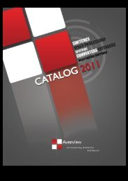Download our catalog here in pdf