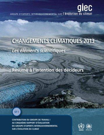 WG1AR5_SPM_brochure_fr