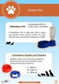 Comedouros e bebedouros VillaDukão - Page 4