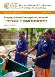 Samson-Public-Waste-Management-WIEGO-WP32