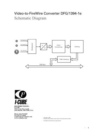 What Is Schematic Diagram Definition Circuitstune Readingrat