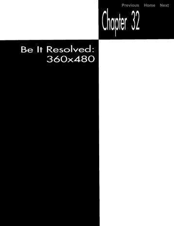 be it resolved: 360x480