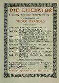 Richard Wagner als Dichter - Seite 7