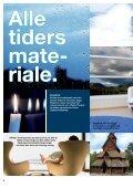 Alle gode ting er TRE» (pdf) - NorDan - Page 6
