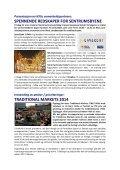 14. februar 2013 - Norsk Sentrumsutvikling - Page 3