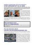 14. februar 2013 - Norsk Sentrumsutvikling - Page 4