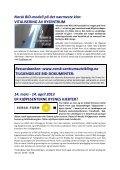 14. februar 2013 - Norsk Sentrumsutvikling - Page 5