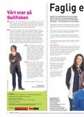 HA_Nyheter.qxd (Page 1) - classic.vitaminw.no - Page 2