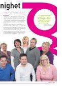 HA_Nyheter.qxd (Page 1) - classic.vitaminw.no - Page 3
