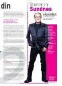 HA_Nyheter.qxd (Page 1) - classic.vitaminw.no - Page 5