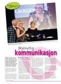 HA_Nyheter.qxd (Page 1) - classic.vitaminw.no - Page 6