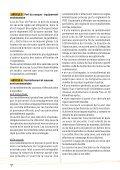 TDF13_reglement_BD - Page 5