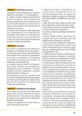 TDF13_reglement_BD - Page 6