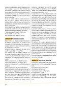 TDF13_reglement_BD - Page 7