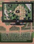 El Rosedal de Palermo por Drone Film Project - Page 5