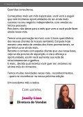 BELEZA RARA - Page 2