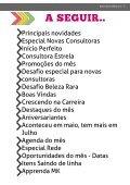 BELEZA RARA - Page 3