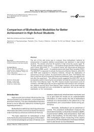 OnlineFirst Full-Text PDF - Macedonian Journal of Medical Sciences