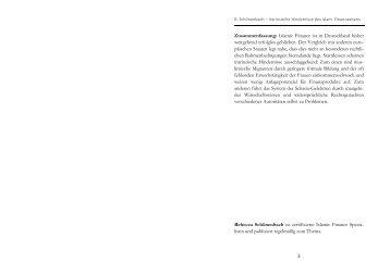 Deutsches PDF - Stresemann Stiftung
