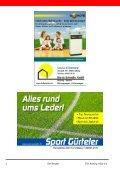 Der Bergler XI - TSV Assling - Page 2