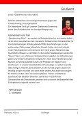 Der Bergler XI - TSV Assling - Page 3