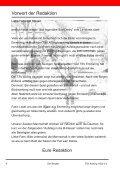 Der Bergler XI - TSV Assling - Page 4